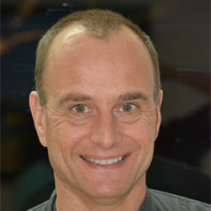 Frédéric ETIENNE